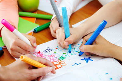 student-6-image
